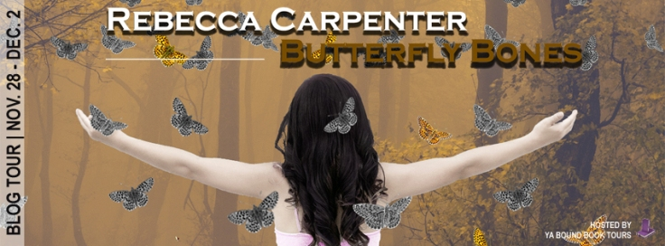 butterfly-bones-tour-banner