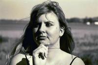 christina-leigh-pritchard