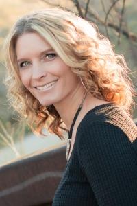rebecca-author-photo