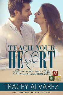 Teach Your Heart