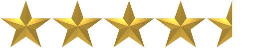 stars-4.5.jpg.jpg