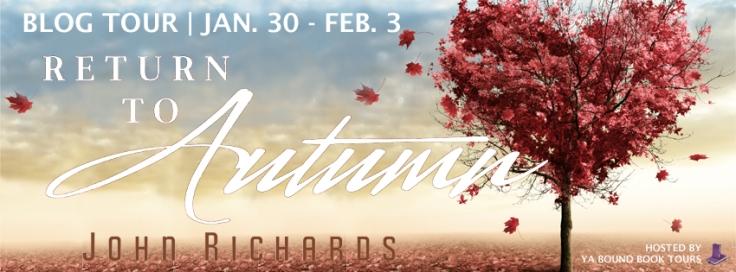 return-to-autumn-tour-banner