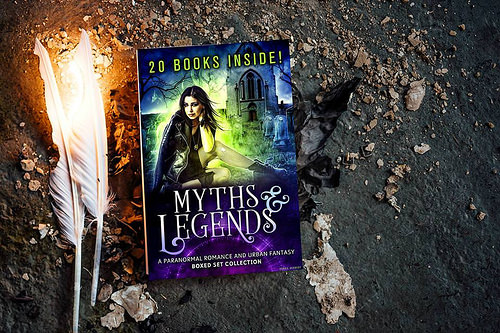 Myths-and-Legends-book-and-feather-image