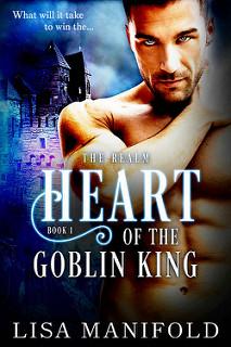 Heart of the Goblin King