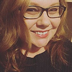 Sarah M Cradit