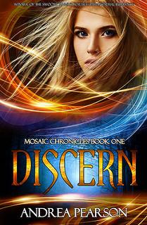 Discern