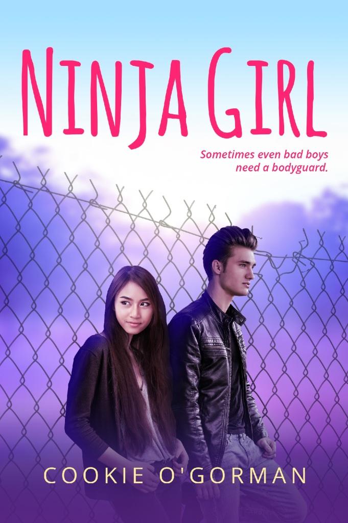 Ninja_Girl_resized80